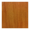 Laminate Flooring ToffeeCherry
